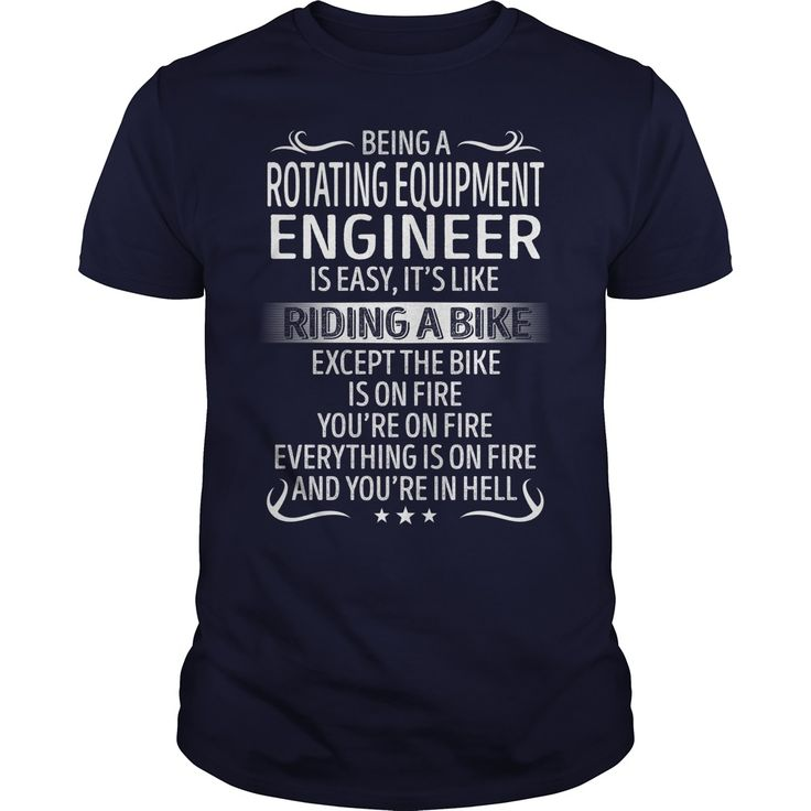 Being a Rotating Equipment Engineer like Riding a Bike Job Shirts #gift #ideas #Popular #Everything #Videos #Shop #Animals #pets #Architecture #Art #Cars #motorcycles #Celebrities #DIY #crafts #Design #Education #Entertainment #Food #drink #Gardening #Geek #Hair #beauty #Health #fitness #History #Holidays #events #Home decor #Humor #Illustrations #posters #Kids #parenting #Men #Outdoors #Photography #Products #Quotes #Science #nature #Sports #Tattoos #Technology #Travel #Weddings #Women