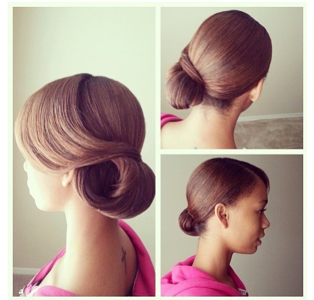 Fine 1000 Images About Hair Styles On Pinterest Cornrows Cornrow Short Hairstyles Gunalazisus