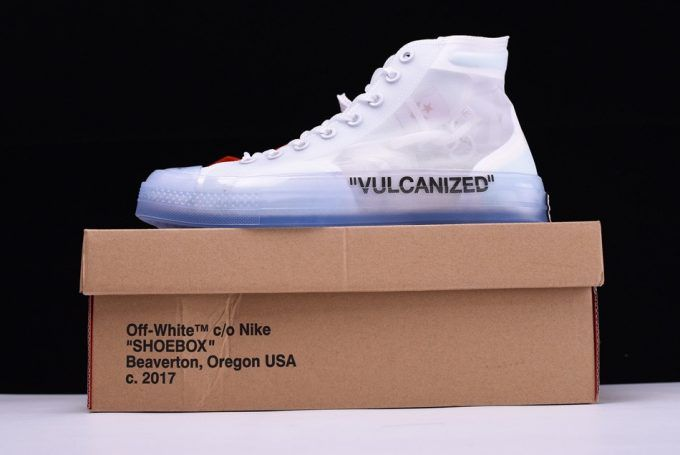 Off White Converse All Star Collection Vulcanized White Converse Converseoffwhite Offwhite Tennis Shoes Outfit Off White Converse Louis Vuitton Shoes Heels
