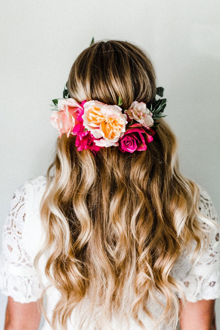 The best images about braids on pinterest coiffures braided