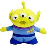Toy Story - Soft Toy Alien (in 20 cm)