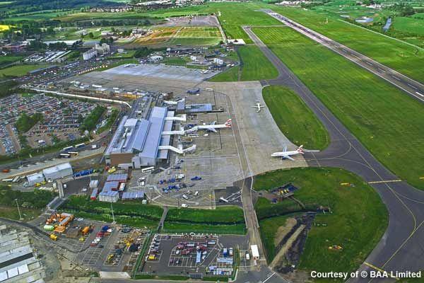 Aeroporto Edimburgo : Best images about amazing airports on pinterest jfk