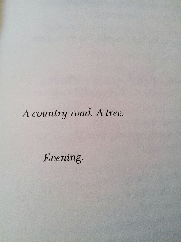 Waiting for godot by beckett essay
