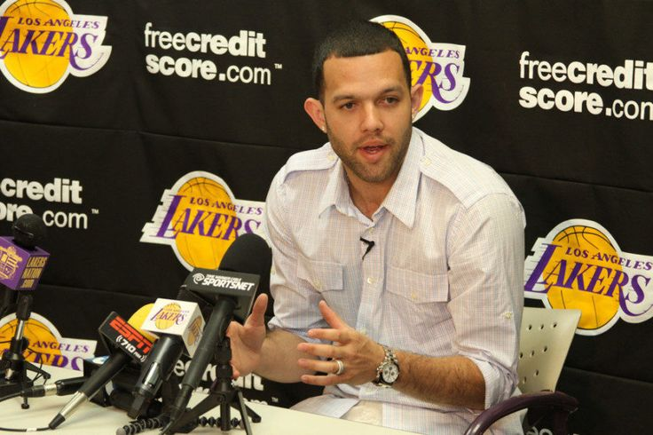 REPORT: Kings to sign veteran Jordan Farmar = The Sacramento Bee's Jason Jones is reporting that the Sacramento Kings are planning to sign veteran point guard Jordan Farmar. To make room for him on the roster, the Kings have officially moved guard Darren.....
