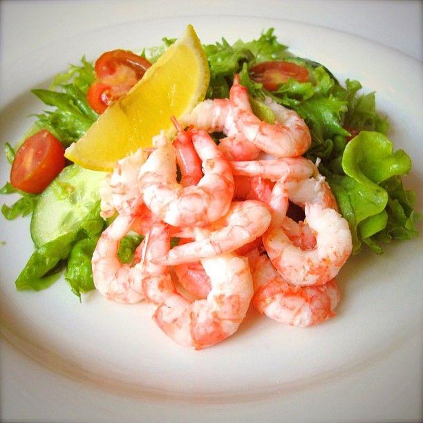 ...y para el almuerzo...........alimentate saludable !!!!!!