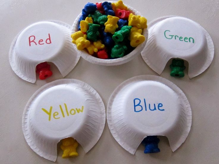 Joyfully Weary: Literature Based Kindergarten: Bear Snores On