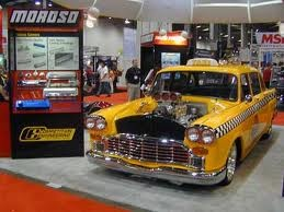 Best Checker Automobile Company Images On Pinterest