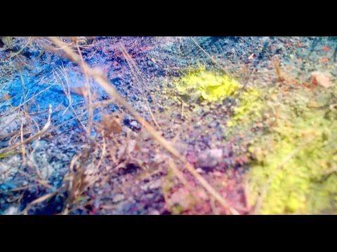 ▼ニコンD5500 TV-CMソング Single「Flowerwall」、Album「Bremen」収録 New Single「 Flowerwall 」2015.1.14 RELEASE 1. Flowerwall 2. 懺悔の街 3. ペトリコール ▼ニコン D5500 http://www.nikon-i...