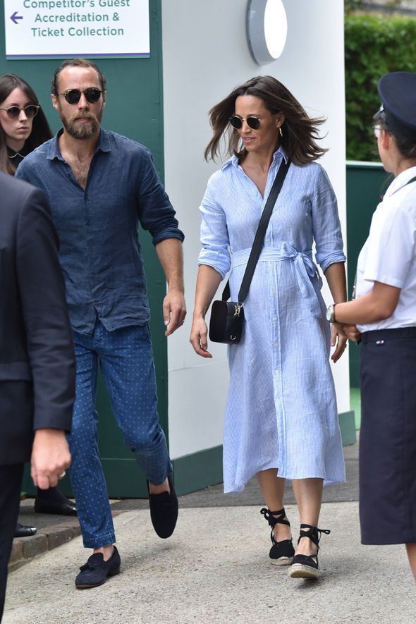 Pin on Duchess of Cambridge Kate Middleton