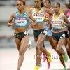 Image Gallery: 2013 IAAF Diamond League Shangha