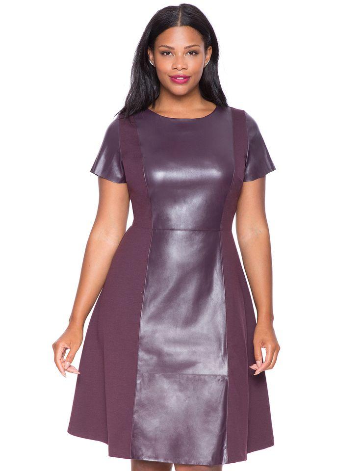 Plus Size Fashion For Women Com