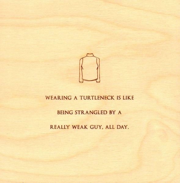 Mitch Hedberg Jokes Etched In Wood | Crafts to do | Pinterest | Funny, Mitch hedberg and Jokes
