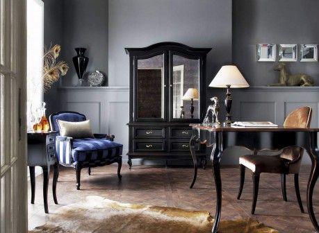 Meble biurowe / Office furnitures Meblonowak