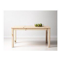schoolroom art table NORNÄS Couchtisch - IKEA