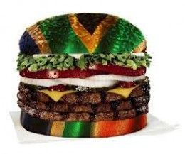 TRADDITIONAL FOOD MADE IN SOUTH AFRICA - Ask.com Image Search