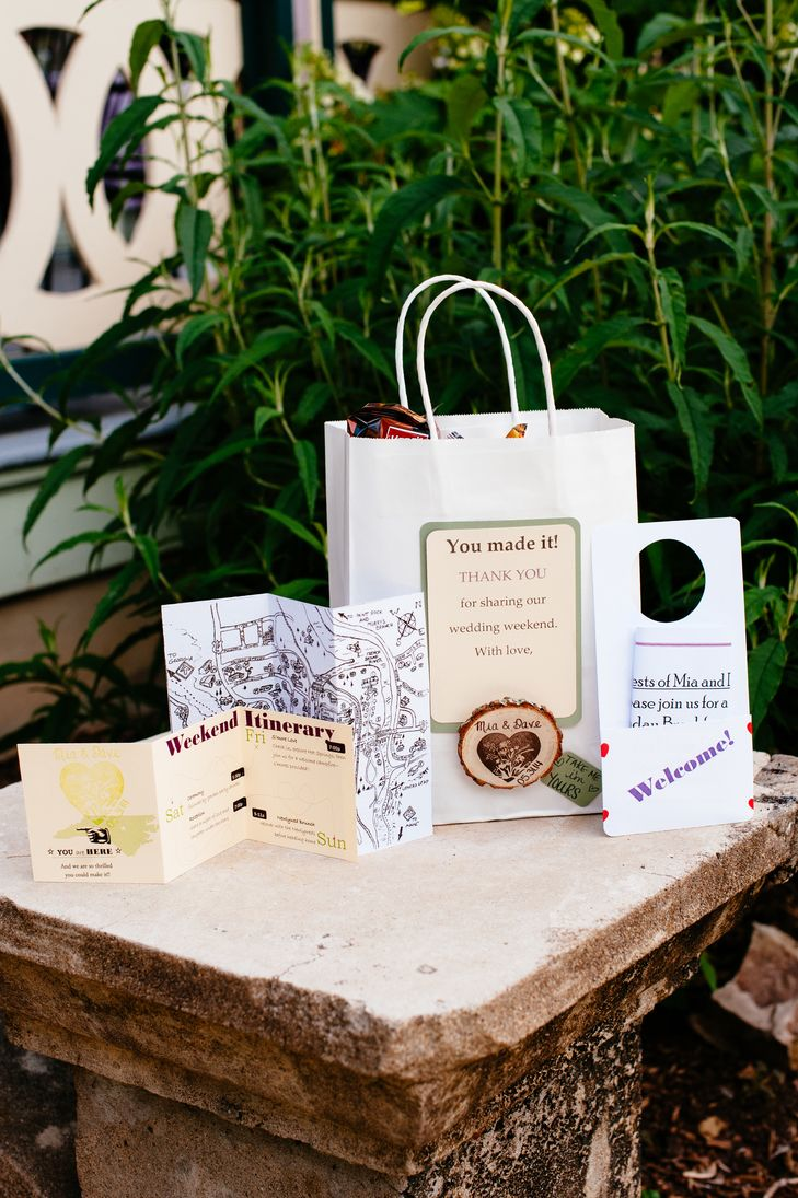 Carolina S Cake Design Store Frosinone : 58 best images about Welcome Bag Ideas on Pinterest ...