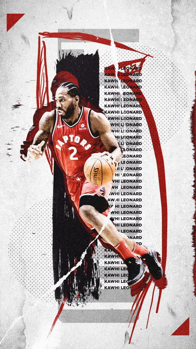 Meech Robinson On Twitter Nba Basketball Art Basketball Players Raptors Basketball
