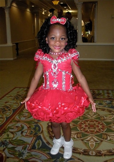 Toddlers And Tiaras Pageant Dresses - Bing Images  Kids -2661
