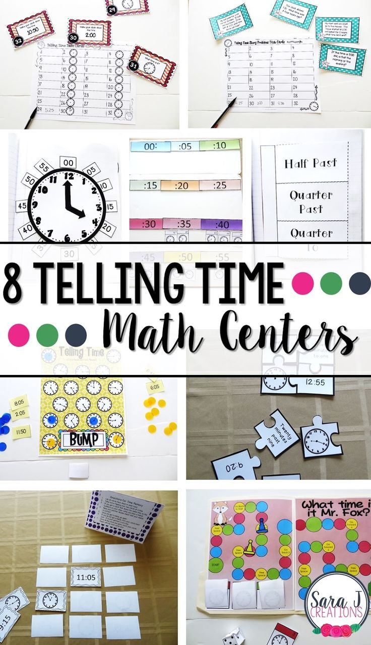 Worksheet Telling Time Online Activities 1000 ideas about telling time games on pinterest 8 centers for helping students practice this makes and small group learning
