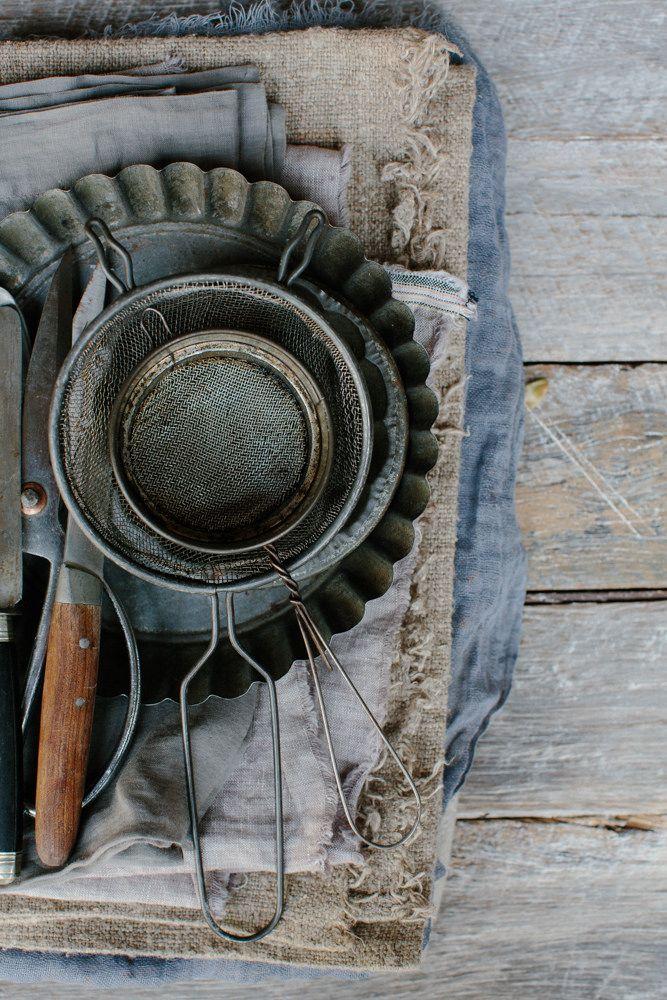 Untitled | Explore luisa brimble's photos on Flickr. luisa b… | Flickr - Photo Sharing!