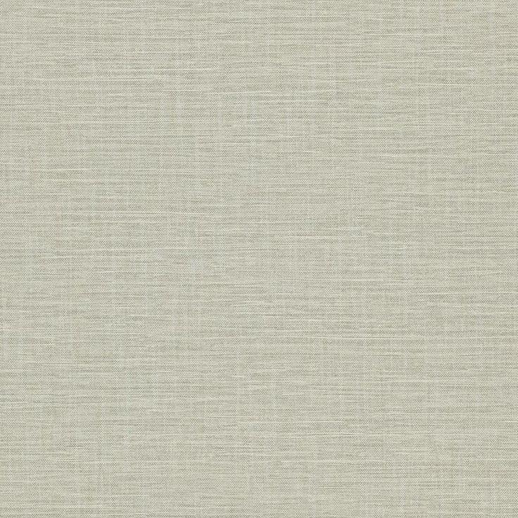 Harlequin Wallpaper Folia Sefa Collection 110322 110322