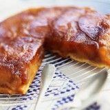 Συνταγή για μηλόπιτα | Thats Life