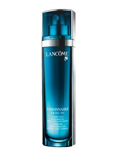 Lancôme values the feedback of their customers and wants to know their favorites. I've shared mine, share yours! http://lancome.ca/TopRatedProducts