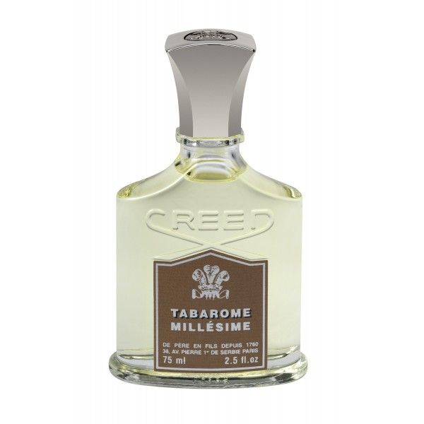 Tabarôme Eau de Parfum Vaporisateur 75 ml - parfums CREED rares Chez Origines Parfums, Vente de parfums