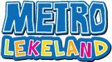 metrolekeland logo 90px