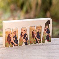 Regalos personalizados Regalos con foto productos con logo