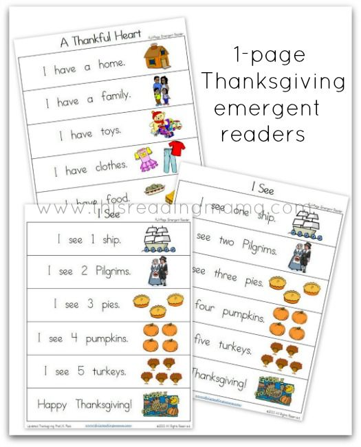 This past week, I needed one more fine motor activity with a Thanksgiving theme to add to NJoy and MBug's schoolwork. So, I whipped up some Thanksgiving Lacing Cards. Included in the printable are directions for how to make them for your child. You can expect to find lacing cards in my packs from here …