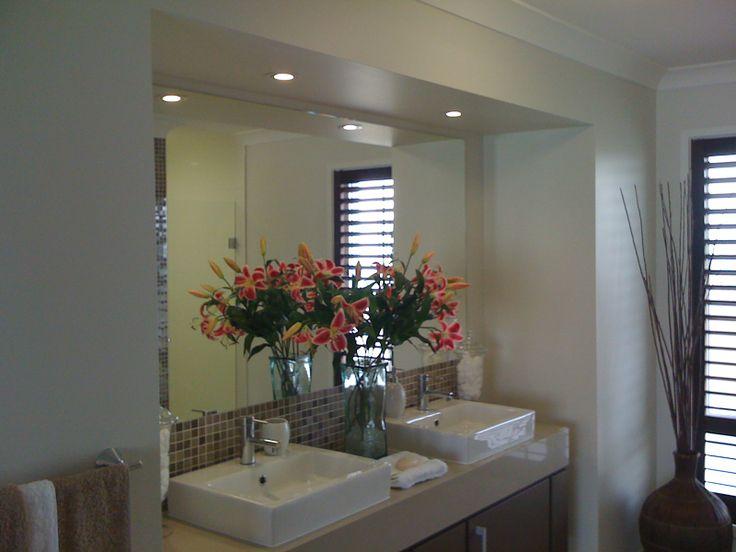Bathroom Designs Qld 8 best modern bathroom designs - builtnuvo homes images on