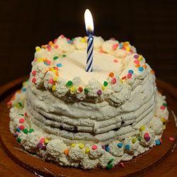 17 best images about dairy queen copycat on pinterest for Best queen cake recipe