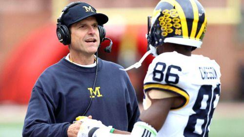 Draymond Green Responds to Michigan Fan Hyped About Football... #Michiganfootball: Draymond Green Responds to Michigan… #Michiganfootball