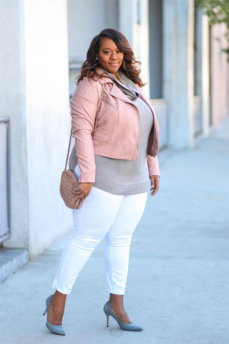 40 ideas fashion trends curvy plus size for 2019 Style Blog, My Style, Curvy Style, Petite Style, Curvy Women Fashion, Urban Fashion, Womens Fashion, Fashion Black, Petite Fashion