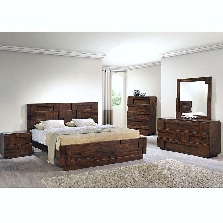 - Handcrafted and Comfort Bedroom Furniture in San Diego ,  Bedroom Furniture San Diego is a kind of bedroom furniture came from San Diego, California. Now, there are so many manufacture of bedroom furnitur..., http://www.designbabylon-interiors.com/handcrafted-and-comfort-bedroom-furniture-in-san-diego/