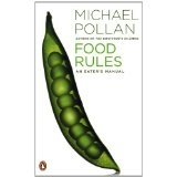 Food Rules: An Eater's Manual (Paperback)By Michael Pollan