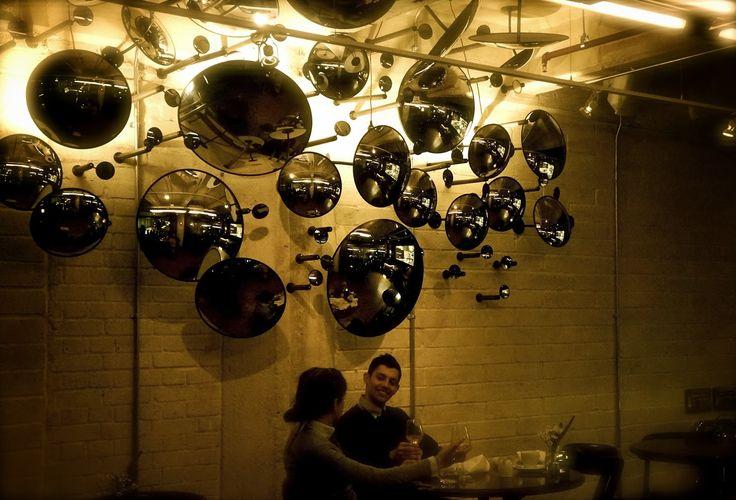 union street cafe - Google Search