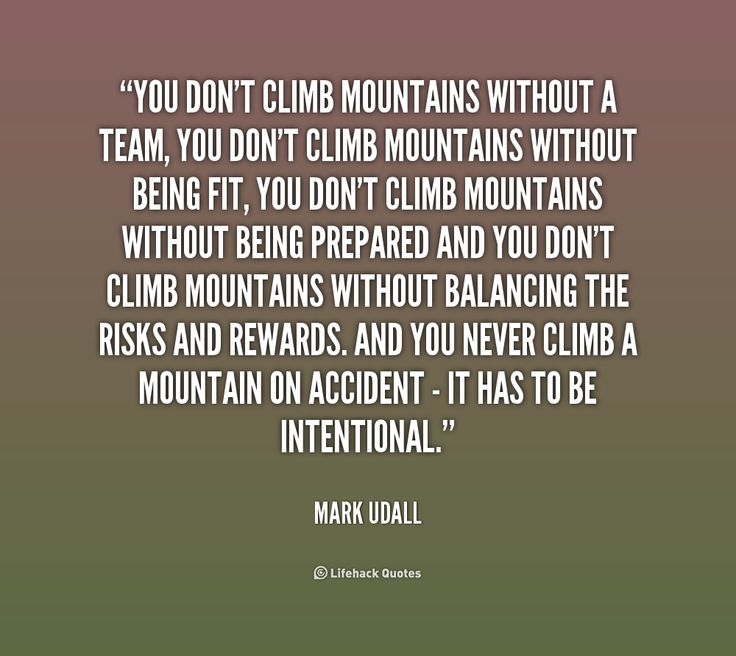 Motivational Quotes For Sports Teams: 25+ Best Quotes About Teamwork On Pinterest