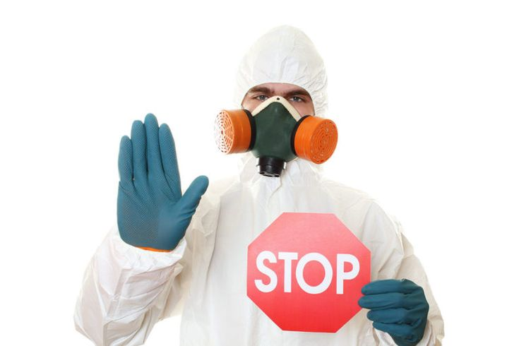 Accelerated Remediation is one of the known names in Florida for providing expert mold, inspection, testing, and removal. You can count on the experts here for Water Removal and Mitigation in Pompano Beach, Deerfield Beach, Boca Raton and Delray Beach FL.