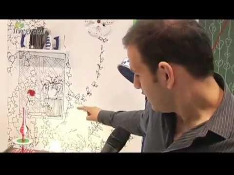 Sparkling 2010 - Luca Scarpellini e Ilaria Innocenti
