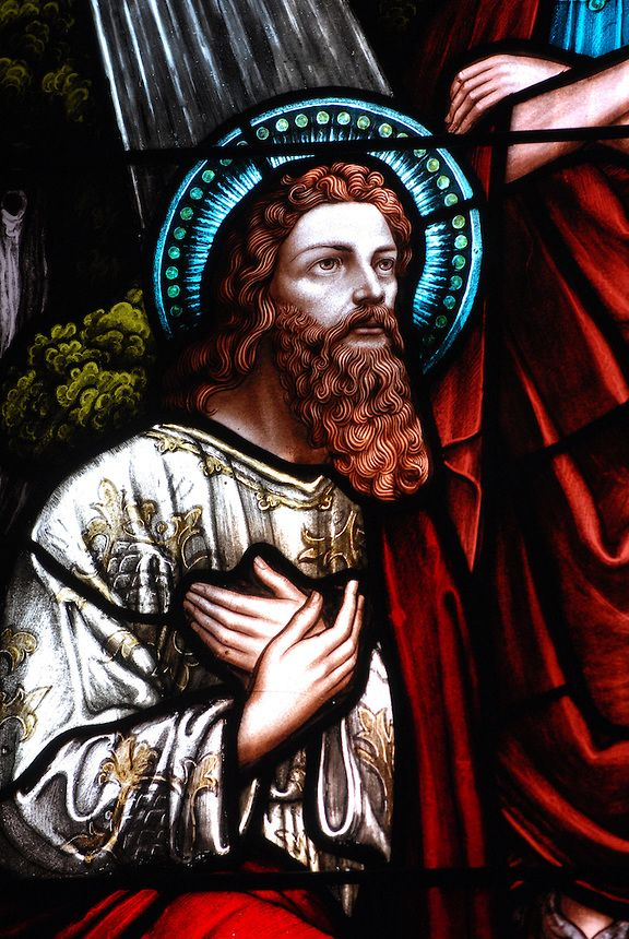 impact of paul of tarsus Tarsus (/ ˈ t ɑːr s ə s / paul the apostle (saul of tarsus), christian apostle, missionary, martyr, and saint, was born here and returned for a brief period.