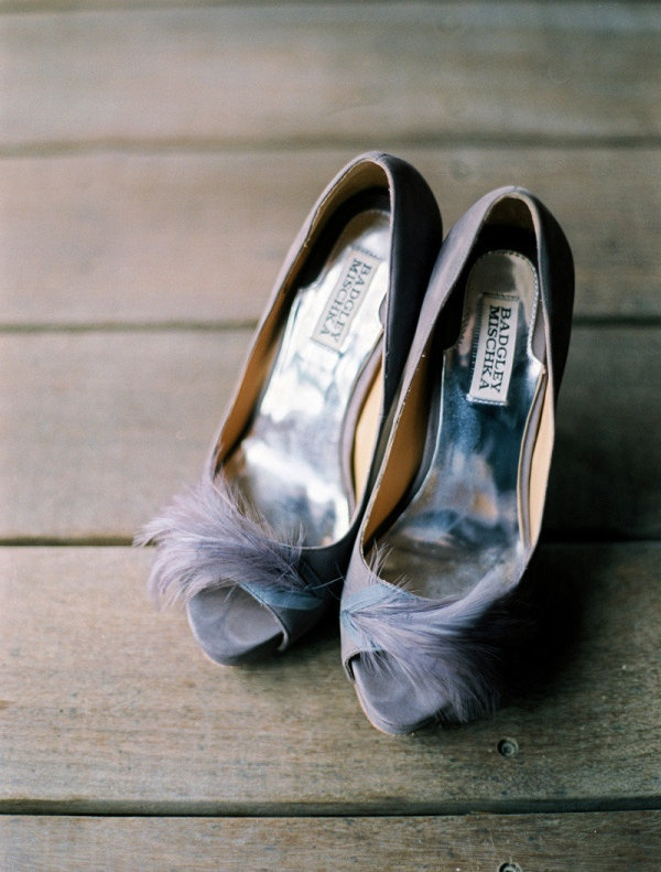 find this pin and more on badgley mischka wedding shoes