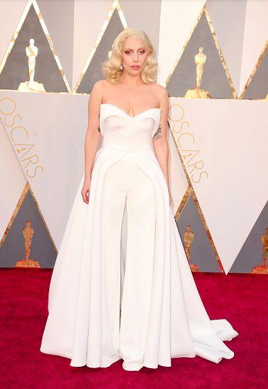 24 best Oscar-Kleider 2016 images on Pinterest   Oscar gowns, Oscar ...