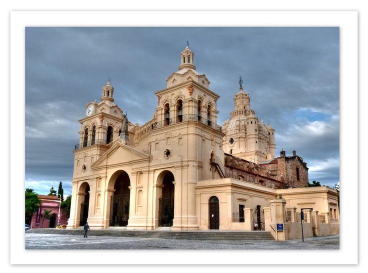 21 best images about el descubrimiento y conquista del On arquitectura del barroco
