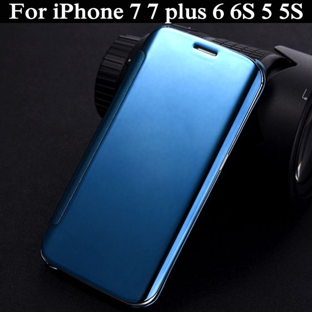 4774 best top electronics and gadgets images on pinterest for Coque iphone 6 miroir