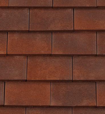 8 Best Roof Tiles Images On Pinterest Concrete Roof