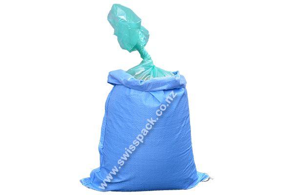 #GrainBags Visit at http://www.swisspack.co.nz/storezo-bags/
