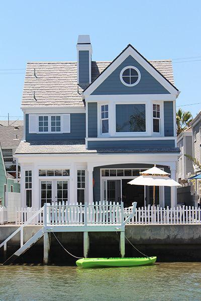 Traumhaus am strand  Die 204 besten Bilder zu Beach house auf Pinterest | Architektur ...