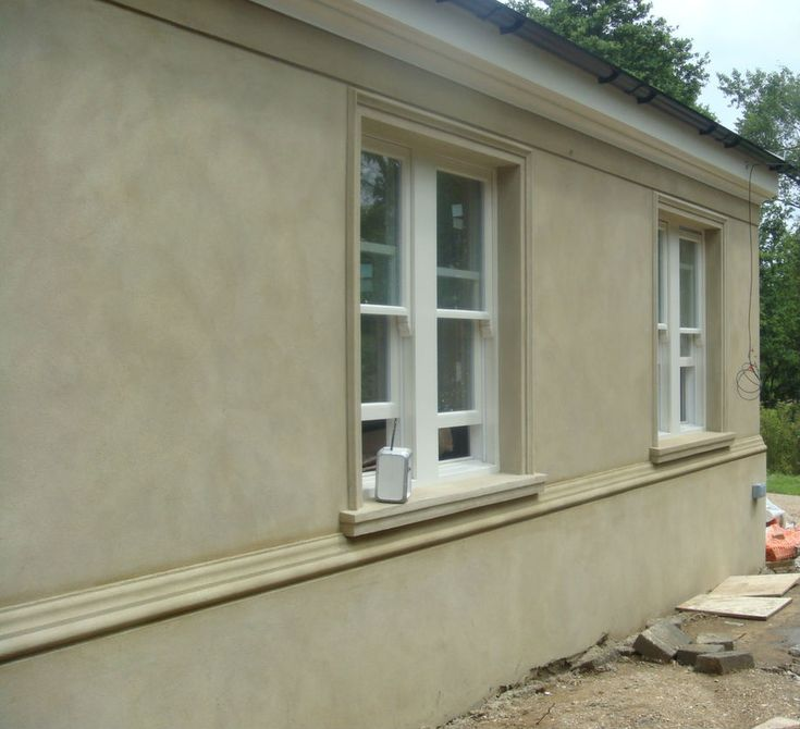 Top 25 best stucco texture ideas on pinterest Exterior wall plaster design